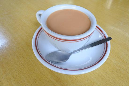 20170628_奶茶.JPG