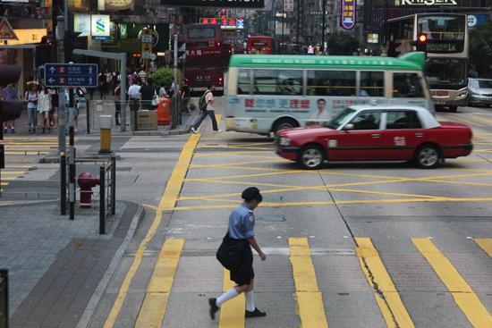 香港返還記念日2.JPG